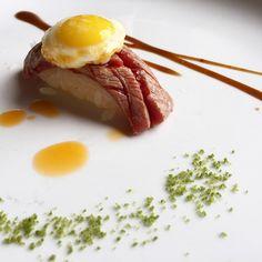 WEBSTA @ chefjohn - Steak