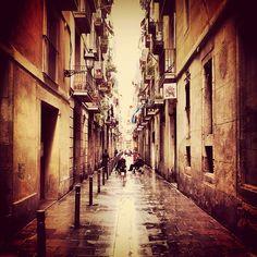 Pinned 24.6.13: Serie #Camino