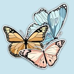 Family Tattoo Designs, Family Tattoos, Home Lock Screen, Lock Screens, Art Deco Fabric, Butterfly Room, Door Picture, Cute Envelopes, Picture Collection