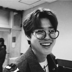 Image about cute in bby boy jimin 💖 by edith gonzalez Taehyung, Jungkook Selca, Boyfriend Look, Boyfriend Material, Brown Aesthetic, Kpop Aesthetic, Jikook, Bts Black And White, Edith Gonzalez
