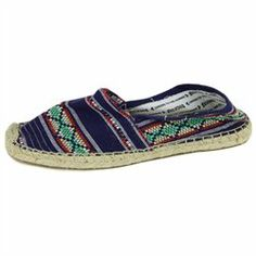 #Soludos                  #ApparelFootwear          #Soludos #Womens #Cotton #Canvas #Espadrille #Flat #Shoes                     Soludos Womens Cotton Canvas Espadrille Flat Shoes                            http://www.seapai.com/product.aspx?PID=8038631