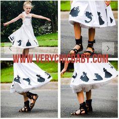 Source by jasonlasater dress princesses Cinderella Dress For Girls, Tinkerbell Dress, Tiana Dress, Little Mermaid Dresses, Princess Aurora Dress, Jasmine Dress, Cinderella Costume, Belle Dress, Cinderella Princess