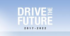 Groupe Renault Outlines Future Plan, Targets 40% Boost In Volume, 8 New EVs By 2022 #Electric_Vehicles #Hybrids