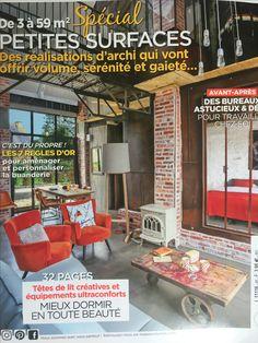 The Best German Interior Design Magazines For Home Design ...