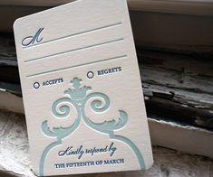 Palias Wedding-Invitation-letterpress