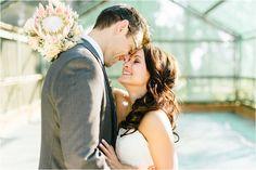 Couple Photos, Couples, Wedding, Stone, Couple Shots, Valentines Day Weddings, Couple Photography, Couple, Weddings
