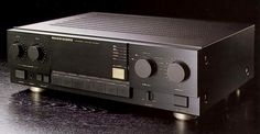 Marantz PM-54DS (1989)