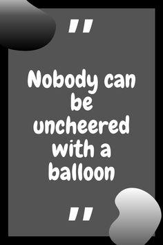 #Selfworthquotes #Selfinspiringquotes #Lifequotes #Relatablequotes #Jayshettyquotes #Selfinspirationalquotes #Selfrespectquotes #Selfconfidencequotes #Quotesaboutstrength #Karmaquotes #Faithquotes #Selfaccpetancequotes #Kindnessquote #Selflovequotes #Beingrealquotes #Beingindependentquote #Motivationalquotes #Inspirationalquotes