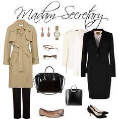 madam secretary wardrobe - Google Search