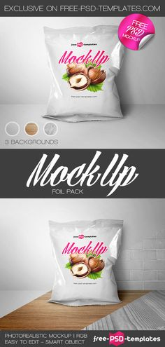 Bigpreview_free-foil-pack-mock-up-in-psd