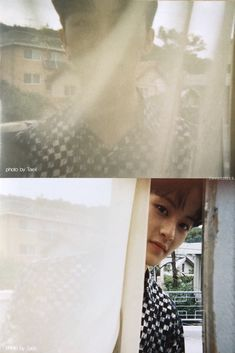 Mark Lee, Winwin, Taeyong, Jaehyun, Nct 127 Mark, Lee Min Hyung, Watermelon Baby, Kim Jung, Yuta