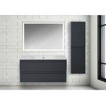 Søkeresultater for: 'servant' Decor, Furniture, Bathroom Lighting, Lighted Bathroom Mirror, Home Decor, Bathroom Mirror, Bathroom, Mirror