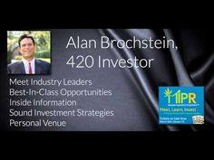 Marijuana Investment Private Retreat, Denver CO March 28th