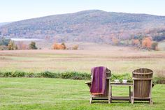 Joan Osofsky is the owner of Hammertown, a home decor shop in Pine Plains, New York, and the author of Love Where You Live: At Home in the Country (Rizzoli).   - CountryLiving.com