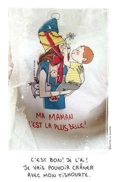 © Nathalie Jomard pour Rigolobo - http://rigolobo.fr/3_nathalie-jomard