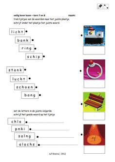 Veilig leren lezen: kern 7en8.pdf