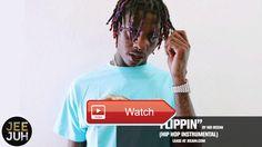 Hip Hop Trap Beat 17 Flippin Instrumental Hip Hop Music  Hip Hop Trap Beat 17 Flippin Instrumental Hip Hop Music This hip hop trap beat was produced by Kid Ocean If you lik