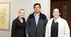 Our Imaging center highly Experienced Technicians Team in Arlington.