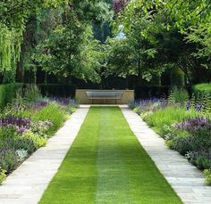 Get Artificial grass runners from http://www.artificialgrasstrader.co.uk/red-carpet-event-entrance-hire/4588645067