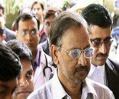 INN LIVE NEWS: Focus: The Saga Of Ramalinga Raju & Satyam Compute...