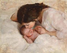 Pictures of Christ, Temple pictures, home decor and gifts from popular LDS artists and photographers. Framed art, fine art canvas, prints and more. Pictures Of Christ, Temple Pictures, Mother Art, Mother And Child, Nativity Painting, Lds Art, Artist Gallery, Mothers Love, Religious Art
