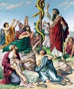 Idol Worship in the Church | Sabbath School Net