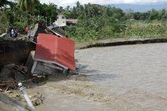 Aquino: We're capable of providing relief efforts for #Yolanda victims - Yahoo News Philippines