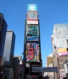 8 Free NYC Walking Tours