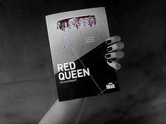 Mon avis sur Red Queen, le premier tome d'une saga prometteuse écrite par Victoria Aveyard. Entre dystopie et fantastique venez découvrir l'héroïne Mare aux dons fascinants..