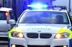Man in serious condition after getting attacked on Market Street - Manchester…