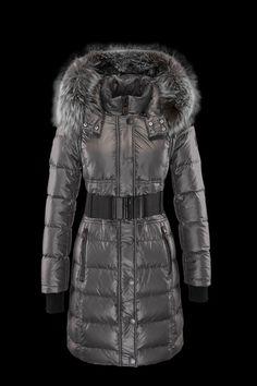 Nicole Benisti - Manteau chaud d'hiver en Duvet - Winter Coat | Depot du Plein Air