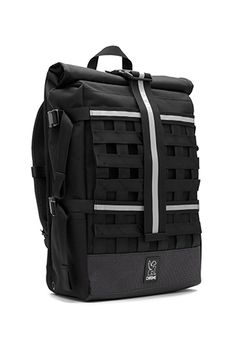 21 Best Back to Backpacks images  b98bba20f8d03