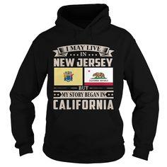 NEW JERSEY_CALIFORNIA