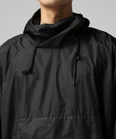 58 件のおすすめ画像(ボード「19SS idea」)   Male fashion、Men ... e2dca075249