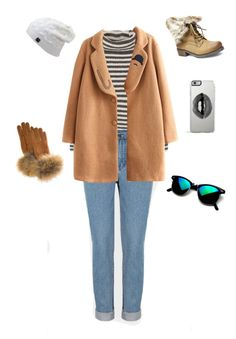 """Untitled #7"" by veinichan on Polyvore featuring Steve Madden, FRR and Lipsy"