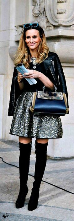 Find More at => http://feedproxy.google.com/~r/amazingoutfits/~3/TLOaKLP2-Vg/AmazingOutfits.page