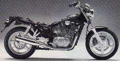 suzuki-vx-800-10.jpg (1914×986)