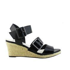 39 Best Vegan Shoes images  d4dd072f5