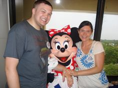 So – you're headed to Walt Disney World For the FIRST TIME – you're excited, and can't wait to do it ALL. Then you start doing some research, and you realize….doing it ALL might take a bit longer than you thought…so…what now? You want to be realistic and don't want to overplan or overpack your …