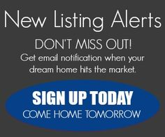 Real Estate Search, Real Estate News, Door County Wisconsin, Waterfront Homes, Land For Sale, Dreaming Of You, Door County Wi