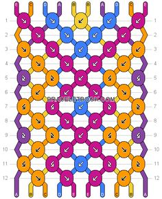 Normal Pattern #17448 added by mikkomix