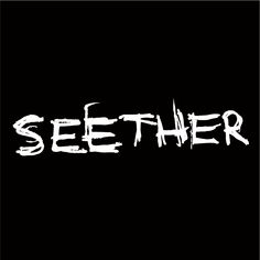 Seether (Band)