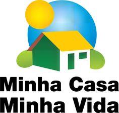 Mercado de Oportunidades: Minha Casa, Minha Vida: o limite do desconto para a compra do imóvel (subsídio) aumentará para R$ 27,5 mil.