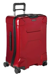 Briggs & RileyBuy luggage at Bergman Luggage! Shop a huge selection of carry-on and check-in luggage in the most popular styles and sizes. Shop top luggage brands now! Luggage Reviews, Luggage Brands, Bags Travel, Travel Backpack, Briggs And Riley, Cooler Reviews, Best Carry On Luggage, My Collection, Louis Vuitton