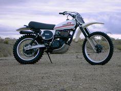 yamaha tt xt 500 | Yamaha XT500 Forum