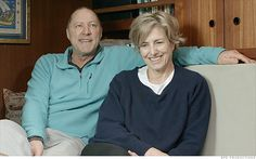 """I absolutely #LOVE this story: """"Sailing around the world in #Retirement: How we did it"""""""