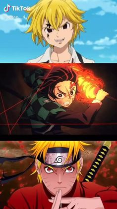 Anime Neko, Otaku Anime, Kawaii Anime, Anime Manga, Anime Films, Anime Characters, Reborn Anime, Super Anime, Wallpaper Animes