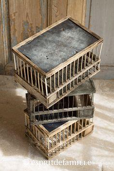 © Esprit de Famille I brocante en ligne I déco vintage industrielle www.espritdefamille.co