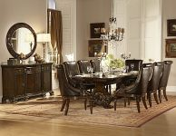 Orleans Cherry Dining Room Collection