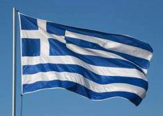 http://www.pekkuod.it/pub/index#/pub/index/blog  PEKKUOD HA PRESO IL LARGO ED E' APPRODATO IN GRECIA!